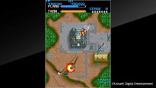 Arcade Archives: MX5000 Screenshot 3