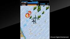 Arcade Archives: MX5000 Screenshot 2