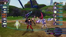 Fairy Fencer F: Advent Dark Force Screenshot 5