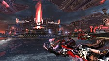 Riptide GP: Renegade Screenshot 3