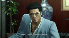 Yakuza 0 Screenshot 4