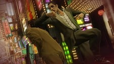 Yakuza 0 Screenshot 3