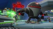 Disney Infinity Screenshot 2
