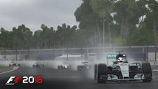 F1 2016 Screenshot 6