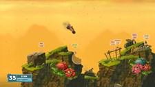 Worms W.M.D. Screenshot 6