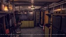 KURSK Screenshot 6