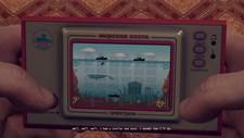 KURSK Screenshot 5