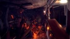 KURSK Screenshot 3