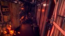 KURSK Screenshot 2