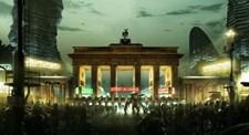 Deus Ex: Mankind Divided Screenshot 8