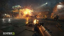 Sniper: Ghost Warrior 3 Screenshot 8