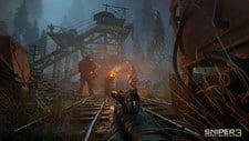 Sniper: Ghost Warrior 3 Screenshot 7