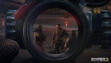 Sniper: Ghost Warrior 3 Screenshot 5