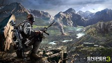 Sniper: Ghost Warrior 3 Screenshot 4