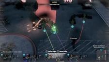 Breach & Clear: Deadline Screenshot 8