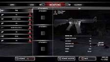 Breach & Clear: Deadline Screenshot 4