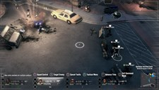 Breach & Clear: Deadline Screenshot 2