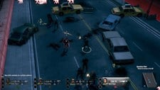 Breach & Clear: Deadline Screenshot 1