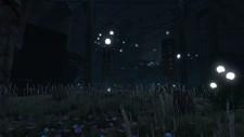 Unknown Fate Screenshot 1