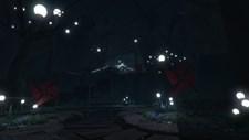 Unknown Fate Screenshot 7