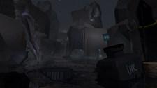 Unknown Fate Screenshot 6