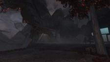 Unknown Fate Screenshot 5