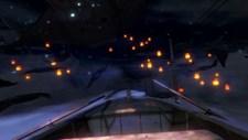 Unknown Fate Screenshot 2