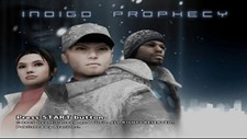 FAHRENHEIT - Indigo Prophecy Screenshot 6