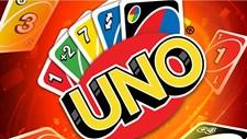 UNO Screenshot 3