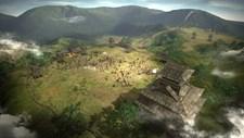 Nobunaga's Ambition: Sphere of Influence - Ascension (JP) Screenshot 8