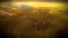Nobunaga's Ambition: Sphere of Influence - Ascension (JP) Screenshot 7