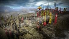 Nobunaga's Ambition: Sphere of Influence - Ascension (JP) Screenshot 6