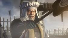 Nobunaga's Ambition: Sphere of Influence - Ascension (JP) Screenshot 5