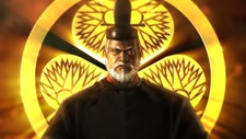 Nobunaga's Ambition: Sphere of Influence - Ascension (JP) Screenshot 4