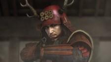 Nobunaga's Ambition: Sphere of Influence - Ascension (JP) Screenshot 2
