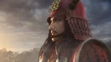 Nobunaga's Ambition: Sphere of Influence - Ascension (JP) Screenshot 1
