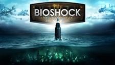 BioShock Screenshot 4