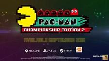Pac-Man Championship Edition 2 Screenshot 3