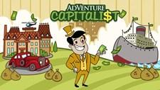 AdVenture Capitalist Screenshot 5