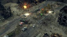 Sudden Strike 4 Screenshot 5