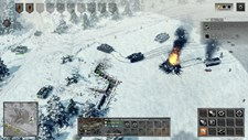 Sudden Strike 4 Screenshot 4