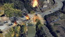 Sudden Strike 4 Screenshot 2