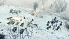 Sudden Strike 4 Screenshot 1