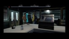 FAHRENHEIT - Indigo Prophecy Screenshot 5