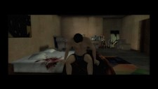 FAHRENHEIT - Indigo Prophecy Screenshot 4