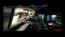 FAHRENHEIT - Indigo Prophecy Screenshot 1