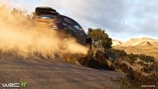WRC 6 Screenshot 5
