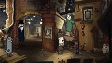 The Inner World Screenshot 3