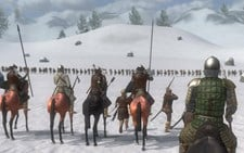 Mount & Blade – Warband Screenshot 3