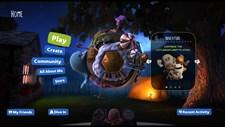 LittleBigPlanet 3 Screenshot 8